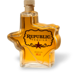 Republic Tequila Anejo Review