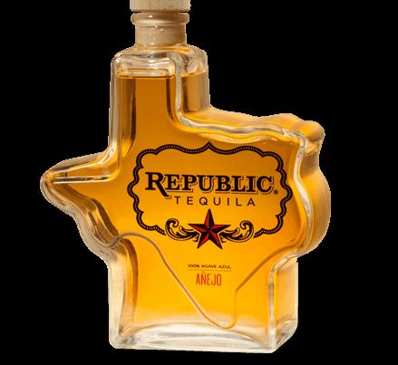 republic-tequila-anejo