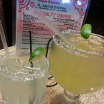 Salsa's Mexican Restaurant – Galveston