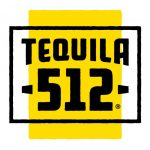 Starting a brand with Scott Willis of Tequila 512
