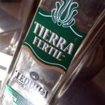 Tierra Fertil Anejo Review