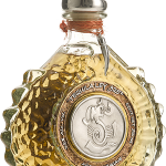 Tequila Ley 925 Anejo Review