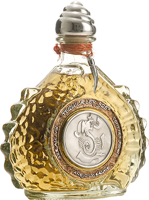 tequila ley 925 anejo