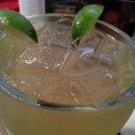 Tortuga Cantina – Galveston
