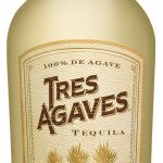 Tres Agaves Reposado Tequila Review