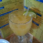 Trudy's Tex-Mex Bar and Restaurant – Austin
